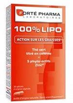 100% Lipo France