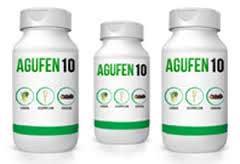 Où Acheter Agufen 10
