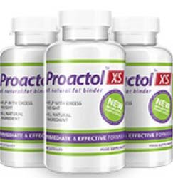 Acheter Proactol XS