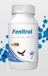 fenitrol Avis