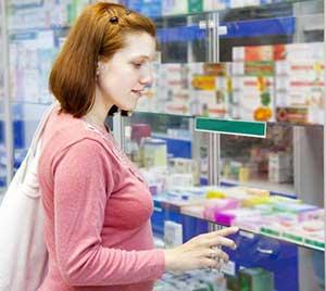 Les Pilules de Régime qui Ne Nécessitent Pas de Prescription