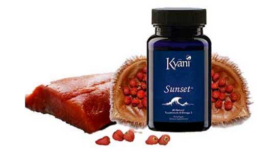 Qu'est-ce que Kyani Sunrise et Kyani Sunset, et Que Font-ils ?