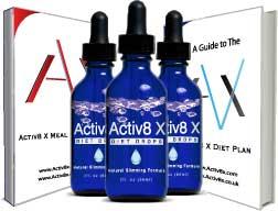 Activ8x Achat