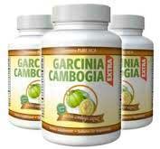 Garcinia cambogia Extra France