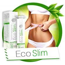 Eco Slim AVis