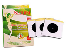 Kiyeski Slimming Belly Patch