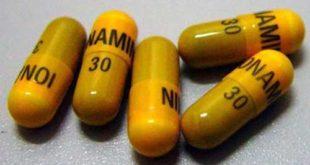 Avis sur la pilule minceur mysimba pilule maigrir express - Coupe faim sur ordonnance ...