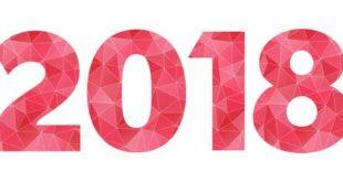 Meilleures Pilules Minceur 2018