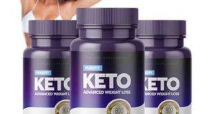 Purefit KETOAvantages